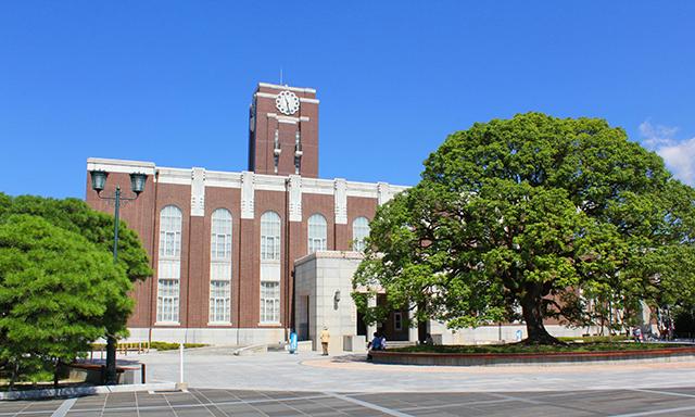 京都 外国 語 大学 リスニング